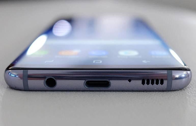 reparar móvil que no enciende