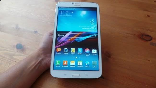 Root Para Tablet Samsung Galaxy Tab 3