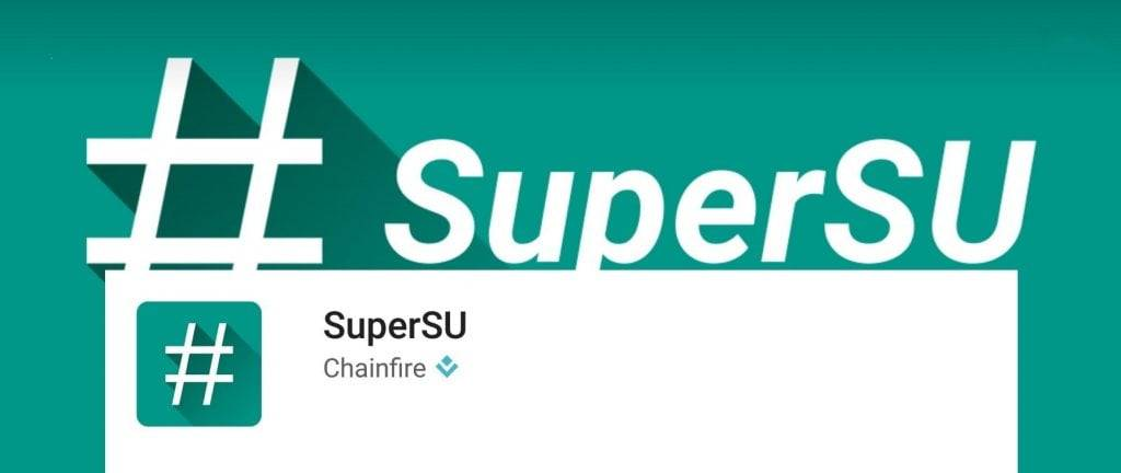 SuperSu 2.84 Descarga apk – Android