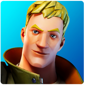 Fortnite - Battle Royal Descargar apk Android