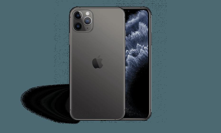 iOS - Apple 1