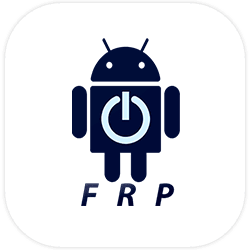 FRPBypass 2.2 – Descargar para Android APK