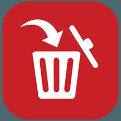 Removedor de Aplicaciones 7.2 Descargar apk 1