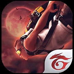 Descarga La Ultima Actualización De - Garena Free Fire: Revolución 7