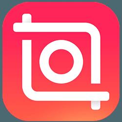 Con Esta App Edita Tus Videos, Fotos y Musica Desde Tu Celular inShot 10