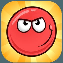 Descarga La Ultima Actualización De - Red Ball 4 6