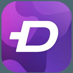 Aplicación Para Descargar Fondos De pantalla y Tonos De Llamada ZEDGE 9