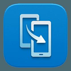 Nueva Actualización Phone clone Descarga APK - Android 5