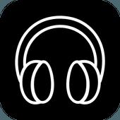 Tuner radio plus   Musica online / offline   iOS / Android 7