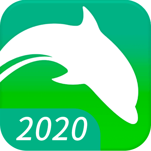 dolphin browser 8