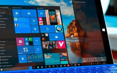 Descargar windows 10 iso booteable usb ( MediaCreationTool20H2 )