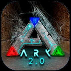 Descarga Ultima versión de ARK para Android – Apk
