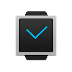 Mediatek SmartDevice – Descarga apk – ultima version
