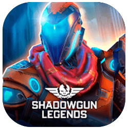 Shadowgun Legends Descarga Apk Ultima Version – Android