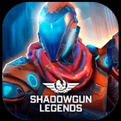 Shadowgun Legends Descarga Apk Ultima Version – Android