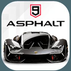 Asphalt 9: Legends Descarga Apk Ultima Versión – Android