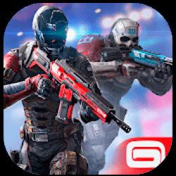 Modern Combat Versus Descarga Apk Ultima Versión – Android