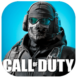 Descarga Call Of Duty Mobile Ultima Versión Disponible – APK