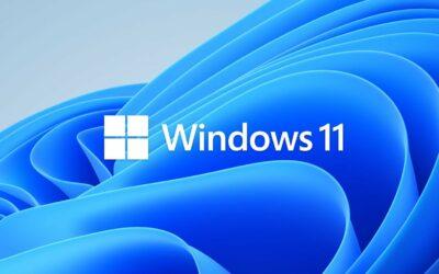 Windows 11 para INTEL & AMD sin usb y sin virus | Descarga e instalacion