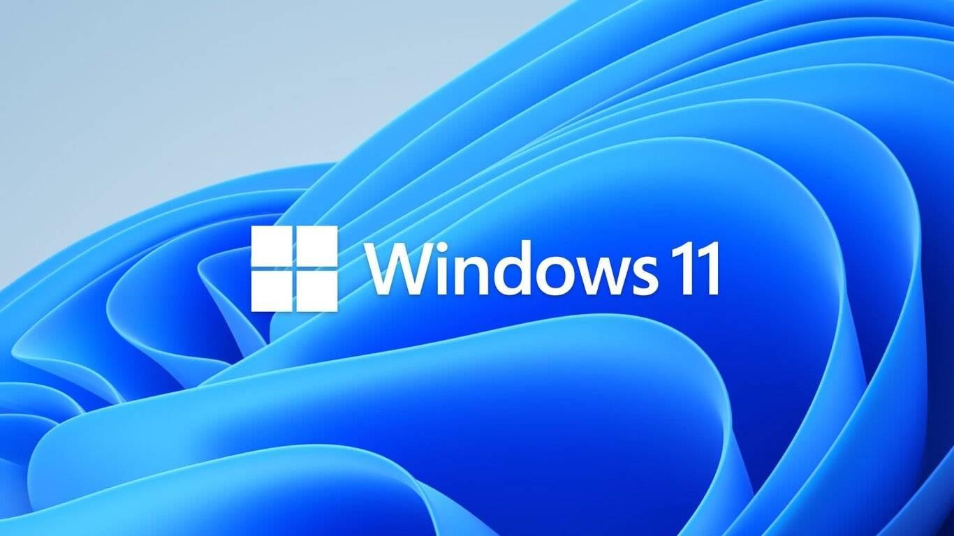 Windows 11 para INTEL & AMD sin usb y sin virus   Descarga e instalacion