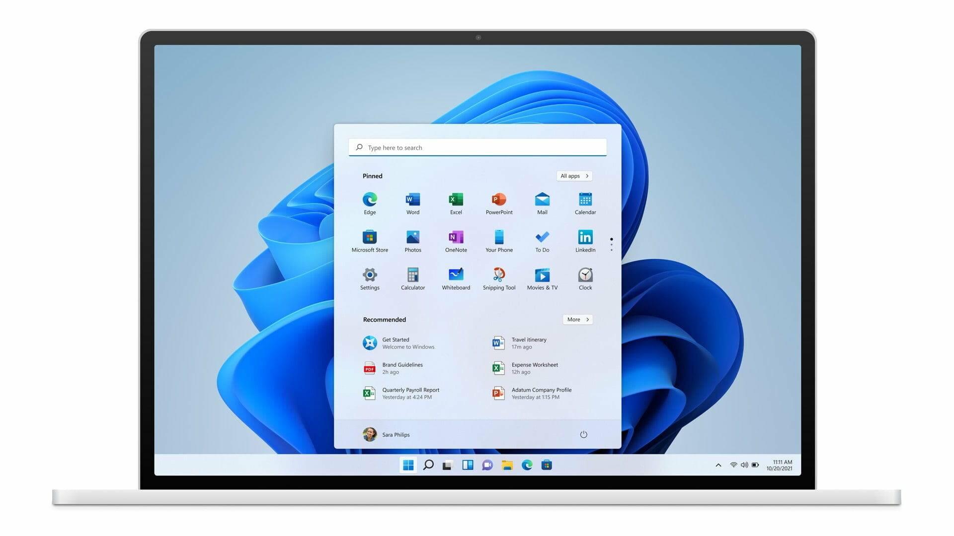 Windows 11 para INTEL & AMD sin usb y sin virus | Descarga e instalacion 27